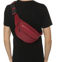 BOTTEGA VENETA Hip Packs
