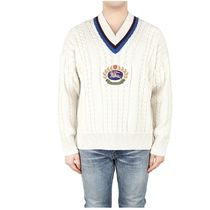Burberry Cashmere Knits & Sweaters