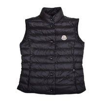 MONCLER LIANE Plain Down Jackets