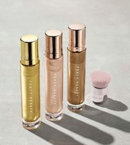 Fenty Beauty With samples Cosmetics