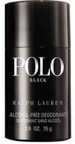 POLO RALPH LAUREN Pores Body Care