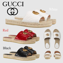 a2be4946999 GUCCI Women s Platform   Wedge Sandals  Shop Online in US
