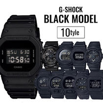 CASIO Analog Watches