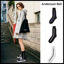 ANDERSSON BELL Socks & Tights