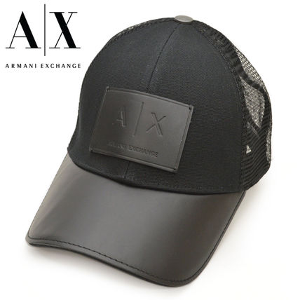 5dae160cd6b A X Armani Exchange Online Store  Shop at the best prices in HK