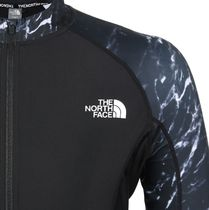 THE NORTH FACE WHITE LABEL Street Style Swimwear
