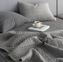 juho DECO Plain Duvet Covers Duvet Covers