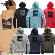 ffa9f9f26 THE NORTH FACE Men's Hoodies: Shop Online in US | BUYMA