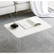 roomnhome Coffee Tables Table & Chair