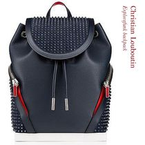 Christian Louboutin Backpacks
