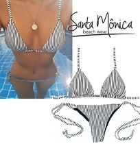 Santa Monica Beachwear