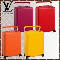Louis Vuitton EPI Blended Fabrics Over 7 Days Carry-on Bold