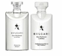 Bvlgari Unisex Fireplaces & Accessories