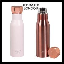 TED BAKER Kitchen & Dining