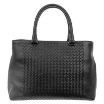 BOTTEGA VENETA Leather Totes