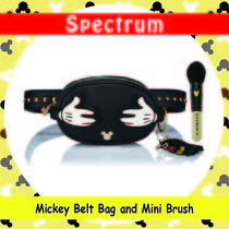 Spectrum Collections Street Style Collaboration Shoulder Bags
