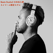 Beats by dre Collaboration Home Audio & Theater