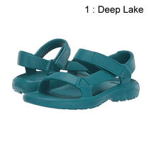 Teva Kids Girl Sandals