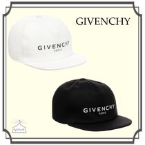GIVENCHY Unisex Kids Girl Accessories