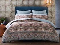 BED BATH N' TABLE Comforter Covers Duvet Covers
