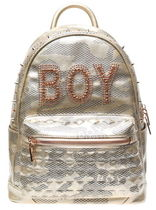 BOY LONDON Backpacks