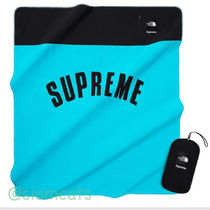 Supreme Throws