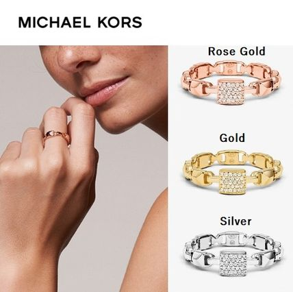Chain Home Party Ideas 14K Gold Elegant Style Fine