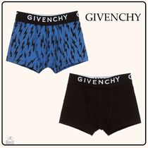 GIVENCHY Kids Girl Shoes