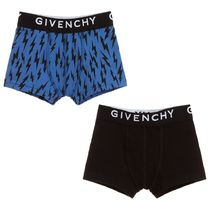 GIVENCHY Co-ord Kids Boy Underwear