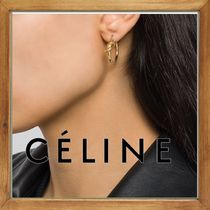 CELINE Earrings & Piercings
