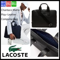 LACOSTE Business & Briefcases