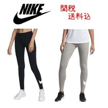 Nike Leggings Pants