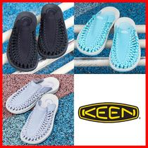 KEEN Casual Style Street Style Sandals Sandal