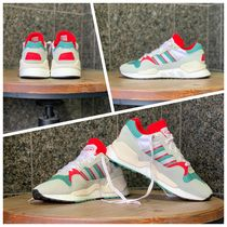 d6b9bcd09 adidas ZX Street Style Sneakers