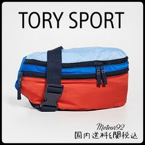 TORY SPORT Casual Style 2WAY Shoulder Bags
