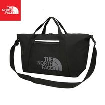 THE NORTH FACE WHITE LABEL 3WAY Bags