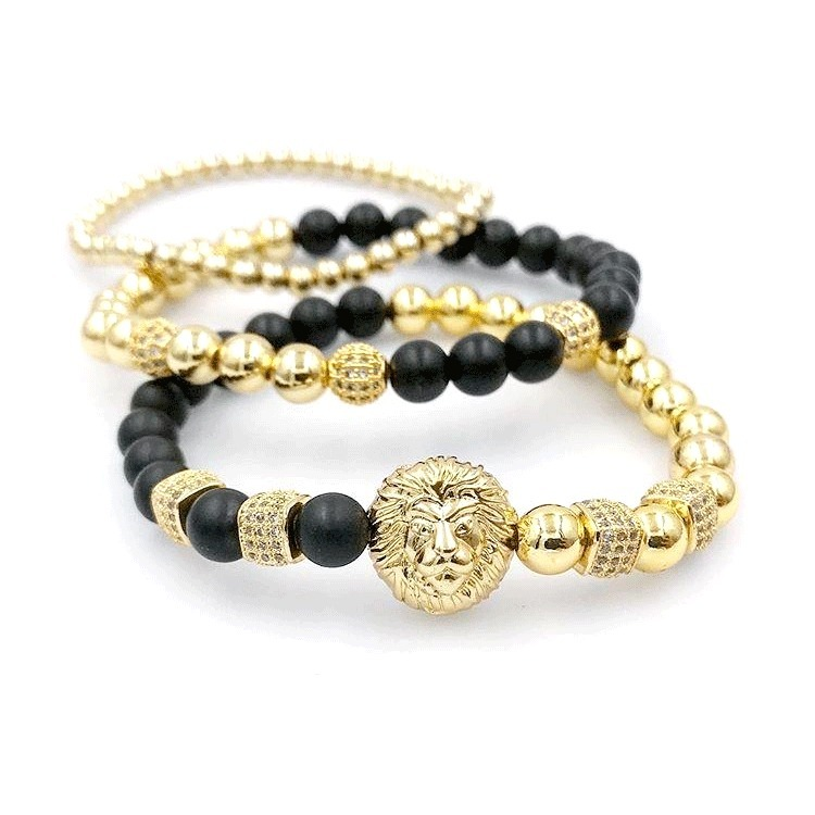 shop thary accessories