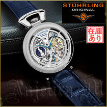 STUHRLING ORIGINAL Mechanical Watch Analog Watches
