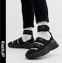 ASOS Street Style Sport Sandals Sports Sandals