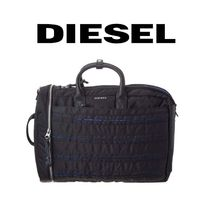 DIESEL Business & Briefcases