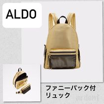 ALDO Unisex 3WAY Hip Packs