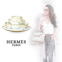 HERMES Baby Slings & Accessories