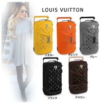 Louis Vuitton HORIZON SOFT 2R55 5colors onesize Bags