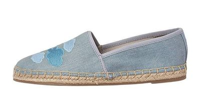 Circus By Sam Edelman Low-Top Casual Style Low-Top Sneakers 4
