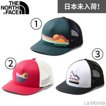 THE NORTH FACE Unisex Kids Girl Accessories