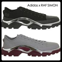 RAF SIMONS Unisex Collaboration Sneakers