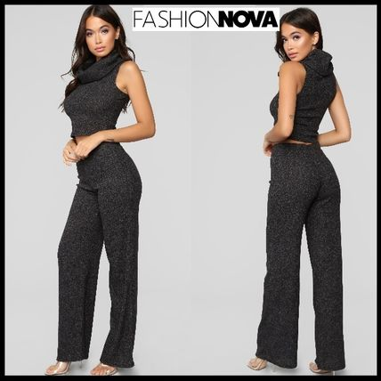 aa2fa165722 FASHION NOVA Online Store  Shop at the best prices in HK