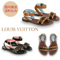 5d7a2fdde33 Louis Vuitton Women s More Shoes  Shop Online in US