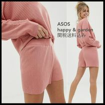 ASOS Plain Lounge & Sleepwear