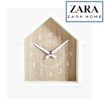 ZARA HOME Clocks